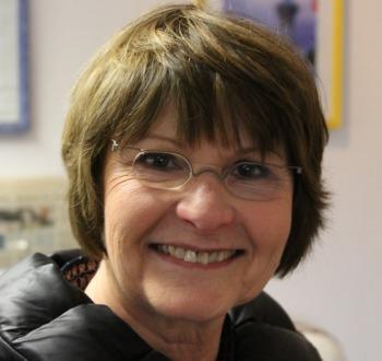 Margret Sajot